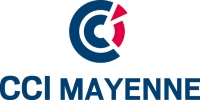 CCI Mayenne