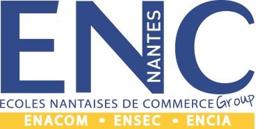 ENC Group