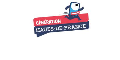Génération Hauts de France