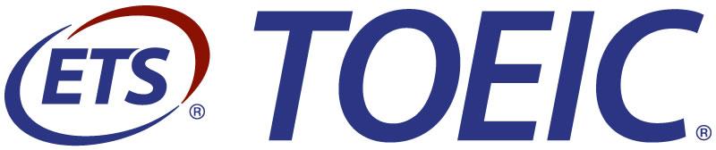 Centre agréé Toeic
