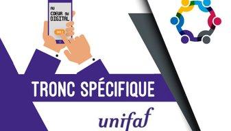 Mocc pour les TPE PME de la branche sanitaire et sociale
