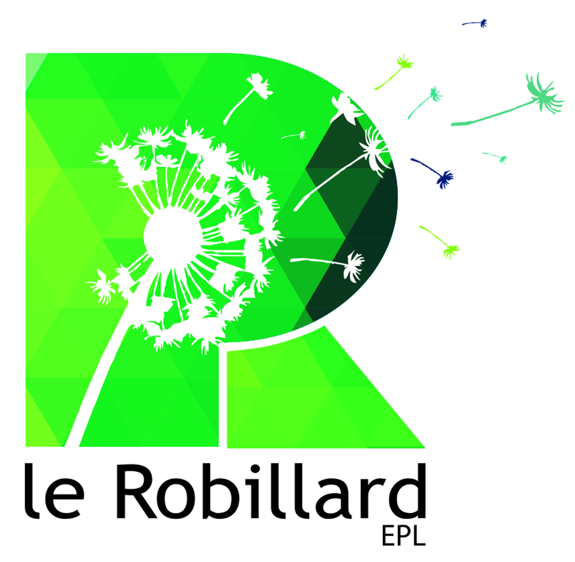 robillard
