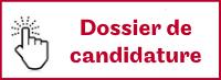 Dossier de candidature